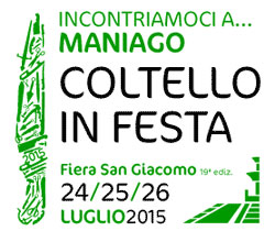 coltello-in-festa-maniago