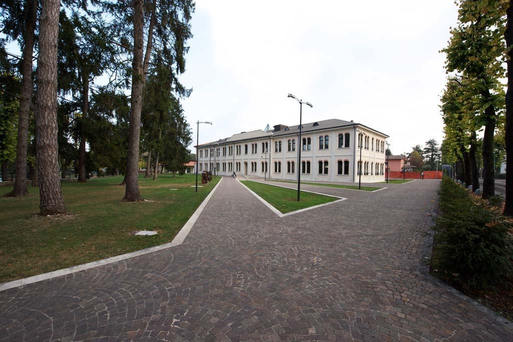 il-museo-maniago