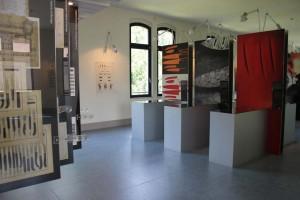il-museo-sezione3