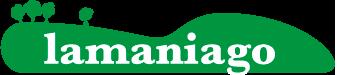 Lamaniago