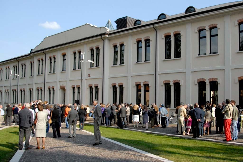 museo-lamaniago-visita