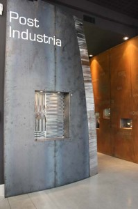 museo-sezione1
