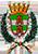 logo_maniago