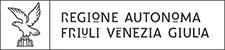 logo_regione_fvg
