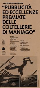 eccellenze_maniaghesi