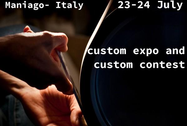 custom2016_facebook