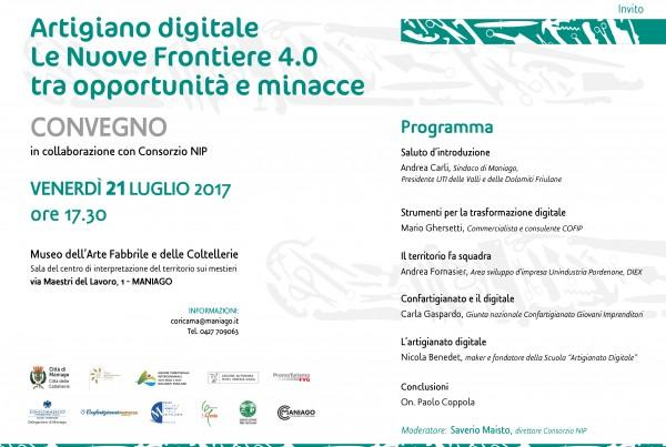 Invito_Convegno dig 2017