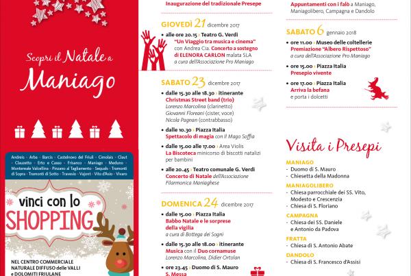 Natale-a-Maniago-web (1)