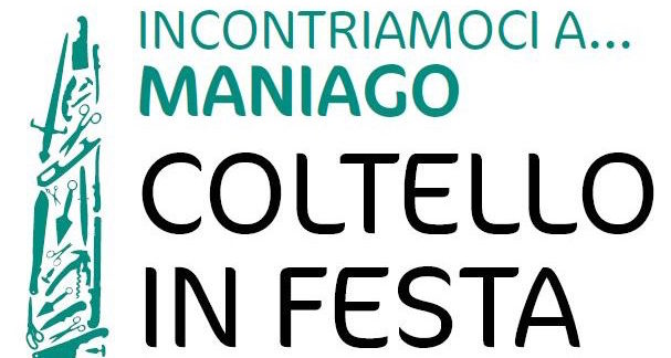 Coltello in festa 2018