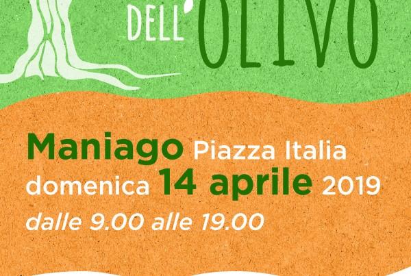 Fiera Olivo_Volantino 10x21_Bozza_2_Pagina_1