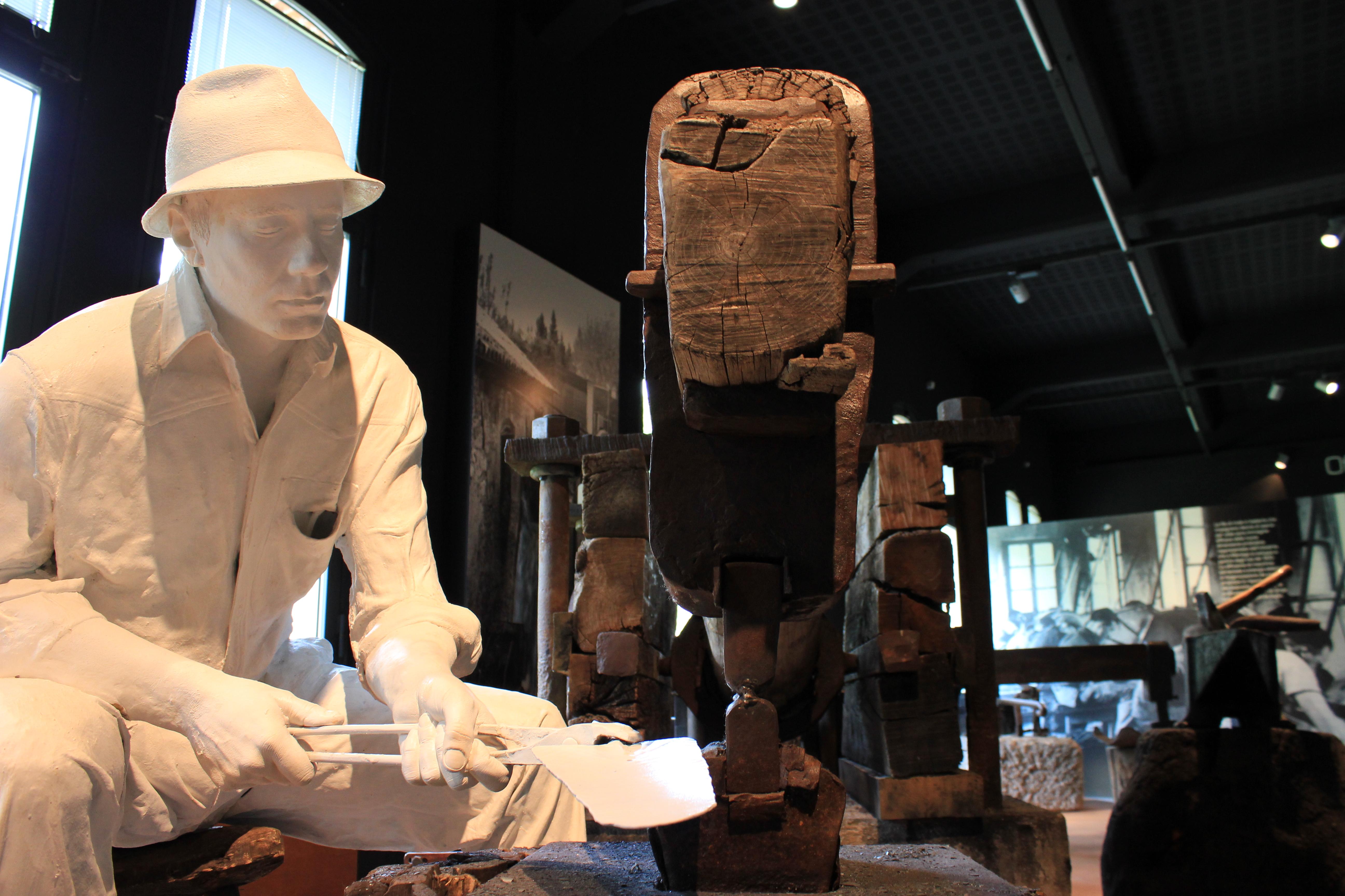 03_museo area battiferro particolare_archivio_MAFC